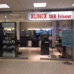 KLINCK Dein Friseur – Ahrensburg