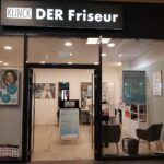 KLINCK Dein Friseur – Celle