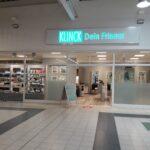 KLINCK Dein Friseur – Flensburg