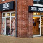 KLINCK Dein Friseur – Kiel Friedrichsdorf