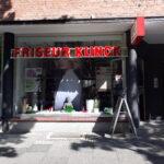 KLINCK Dein Friseur – Kiel