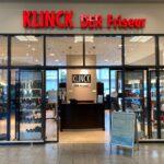 KLINCK Dein Friseur – Kiel Wik