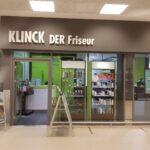 KLINCK Dein Friseur – Mettenhof Kiel
