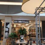 KLINCK Dein Friseur – Moisling Lübeck