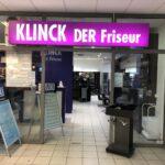 KLINCK Dein Friseur – Neustadt
