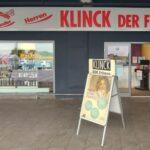KLINCK Dein Friseur – Rendsburg