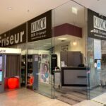 KLINCK Dein Friseur – Rostock