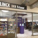KLINCK Dein Friseur – St. Lorenz Lübeck