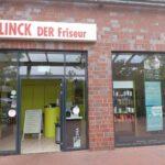 KLINCK Dein Friseur – Timmendorf