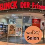 KLINCK Salon in Rostock