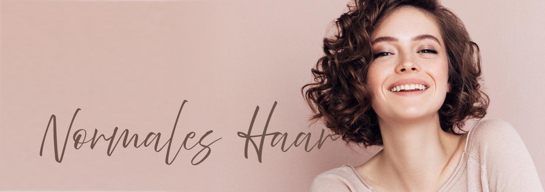 Produkte für Normales Haar – Klinck Dein Friseur