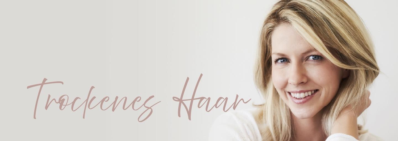 Produkte für Trockenes Haar – KLINCK Dein Friseur